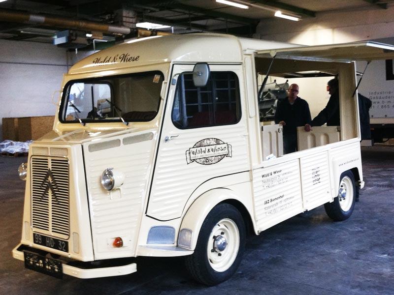 oldtimer verkaufswagen kaufen energie und baumaschinen. Black Bedroom Furniture Sets. Home Design Ideas